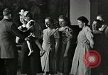 Image of Adolf Hitler Berchtesgaden Germany, 1940, second 12 stock footage video 65675047952