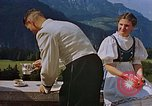 Image of Adolf Hitler Berchtesgaden Germany, 1940, second 6 stock footage video 65675047957