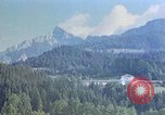 Image of Adolf Hitler Berchtesgaden Germany, 1940, second 1 stock footage video 65675047958