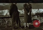 Image of Nazi official Berchtesgaden Germany, 1940, second 1 stock footage video 65675047972