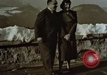 Image of Nazi official Berchtesgaden Germany, 1940, second 2 stock footage video 65675047972