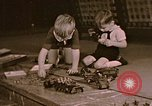 Image of Adolf Hitler Berchtesgaden Germany, 1940, second 9 stock footage video 65675047978