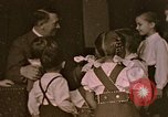 Image of Adolf Hitler Berchtesgaden Germany, 1940, second 10 stock footage video 65675047978