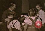 Image of Adolf Hitler Berchtesgaden Germany, 1940, second 11 stock footage video 65675047978