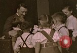 Image of Adolf Hitler Berchtesgaden Germany, 1940, second 12 stock footage video 65675047978