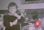 Image of children at Berghof Berchtesgaden Germany, 1940, second 6 stock footage video 65675047990
