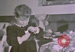 Image of children at Berghof Berchtesgaden Germany, 1940, second 9 stock footage video 65675047990