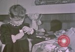 Image of children at Berghof Berchtesgaden Germany, 1940, second 10 stock footage video 65675047990