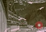 Image of Eva Braun's sisters Berchtesgaden Germany, 1940, second 11 stock footage video 65675047993