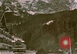 Image of Eva Braun's sisters Berchtesgaden Germany, 1940, second 12 stock footage video 65675047993