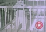 Image of Nazi officer Berchtesgaden Germany, 1940, second 4 stock footage video 65675047994