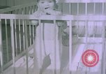 Image of Nazi officer Berchtesgaden Germany, 1940, second 5 stock footage video 65675047994