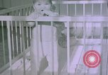 Image of Nazi officer Berchtesgaden Germany, 1940, second 7 stock footage video 65675047994