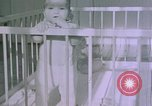 Image of Nazi officer Berchtesgaden Germany, 1940, second 11 stock footage video 65675047994