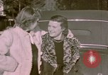 Image of Hitler's companion Eva Braun Berchtesgaden Germany, 1940, second 10 stock footage video 65675047995