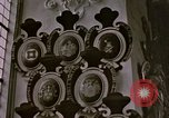 Image of palatial house Berchtesgaden Germany, 1940, second 6 stock footage video 65675047996