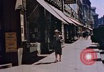 Image of German woman Germany, 1940, second 3 stock footage video 65675047999