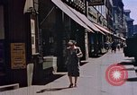 Image of German woman Germany, 1940, second 4 stock footage video 65675047999
