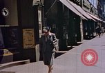 Image of German woman Germany, 1940, second 6 stock footage video 65675047999