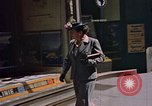 Image of German woman Germany, 1940, second 8 stock footage video 65675047999