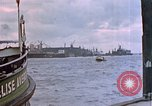 Image of group of German people Hamburg Germany, 1940, second 3 stock footage video 65675048001