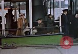 Image of group of German people Hamburg Germany, 1940, second 11 stock footage video 65675048001