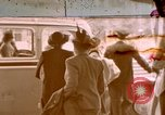 Image of Eva Braun Hamburg Germany, 1940, second 1 stock footage video 65675048002