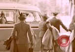 Image of Eva Braun Hamburg Germany, 1940, second 2 stock footage video 65675048002
