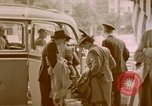 Image of Eva Braun Hamburg Germany, 1940, second 5 stock footage video 65675048002