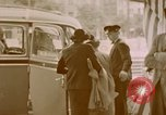 Image of Eva Braun Hamburg Germany, 1940, second 6 stock footage video 65675048002