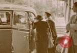 Image of Eva Braun Hamburg Germany, 1940, second 7 stock footage video 65675048002