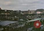 Image of ship Hamburg Germany, 1940, second 7 stock footage video 65675048003