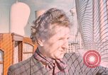 Image of Eva Braun Hamburg Germany, 1940, second 1 stock footage video 65675048005