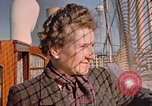 Image of Eva Braun Hamburg Germany, 1940, second 3 stock footage video 65675048005