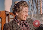 Image of Eva Braun Hamburg Germany, 1940, second 4 stock footage video 65675048005