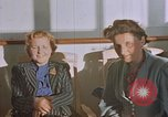Image of Eva Braun Germany, 1940, second 2 stock footage video 65675048012