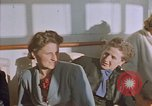 Image of Eva Braun Germany, 1940, second 5 stock footage video 65675048012