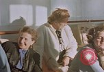 Image of Eva Braun Germany, 1940, second 7 stock footage video 65675048012