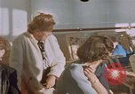Image of Eva Braun Germany, 1940, second 8 stock footage video 65675048012