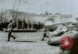 Image of Romanian Marshal Antonescu Crimea Ukraine, 1942, second 1 stock footage video 65675048013