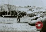 Image of Romanian Marshal Antonescu Crimea Ukraine, 1942, second 2 stock footage video 65675048013