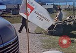 Image of Eva Braun home movie Hammerfest Finnmark County Norway, 1939, second 2 stock footage video 65675048015