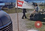 Image of Eva Braun home movie Hammerfest Finnmark County Norway, 1939, second 3 stock footage video 65675048015