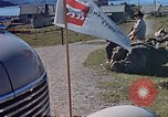 Image of Eva Braun home movie Hammerfest Finnmark County Norway, 1939, second 4 stock footage video 65675048015