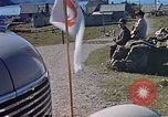 Image of Eva Braun home movie Hammerfest Finnmark County Norway, 1939, second 5 stock footage video 65675048015