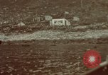 Image of Eva Braun home movie Hornviken North Cape Norway, 1939, second 3 stock footage video 65675048016