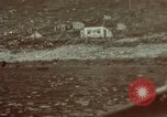 Image of Eva Braun home movie Hornviken North Cape Norway, 1939, second 4 stock footage video 65675048016
