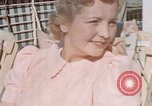 Image of Eva Braun home movie Norway, 1939, second 5 stock footage video 65675048017