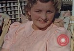 Image of Eva Braun home movie Norway, 1939, second 7 stock footage video 65675048017