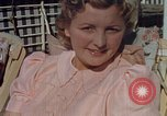 Image of Eva Braun home movie Norway, 1939, second 8 stock footage video 65675048017